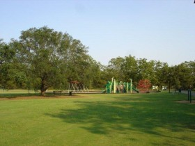 Grove Pointe Playground.jpg #2