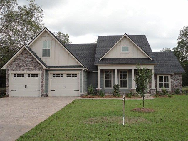 Front of Home 2 - Maple Brothers