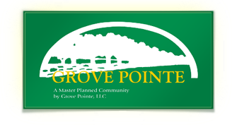 Grove Pointe Community